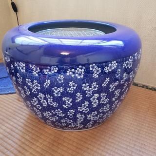 電気火鉢(陶芸)