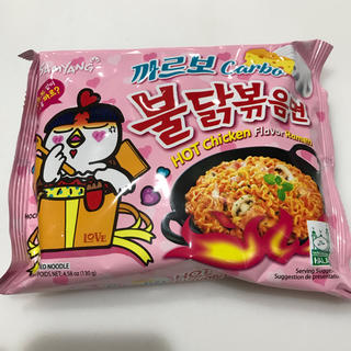 fab×fab様専用(麺類)