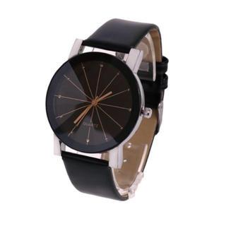 f0801f1f2a ディーホリック(dholic)の時計 SLY moussy EMODA ZARA BEAMS カスタネ 韓国(腕時計