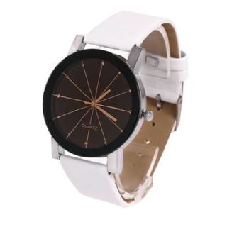 0e75e950b3 ディーホリック(dholic)の腕時計 SLY EMODA BEAMS moussy カスタネ ジュエティ 韓国(腕時計