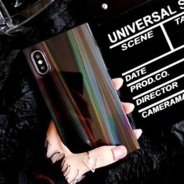クロムハーツ iphone8plus ケース メンズ 、 ysl アイフォーン7 ケース メンズ