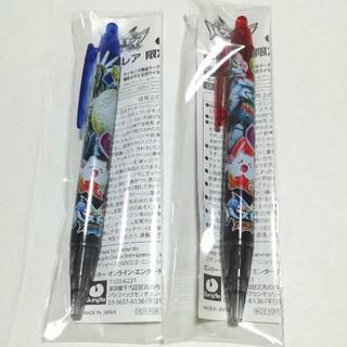 ニンテンドー3DS(ニンテンドー3DS)のDS タッチペン ノック式 パズドラ(携帯用ゲームソフト)