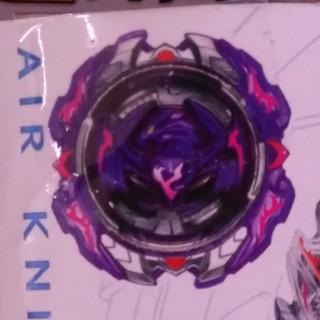 タカラトミー(Takara Tomy)のリヴァイブフェニックス12.F' ベイブレードバースト ランダムブースター13(キャラクターグッズ)