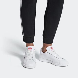 アディダス(adidas)の今季特別モデル☆adidas☆スタンスミス(スニーカー)