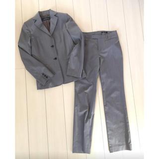 ボールジィ(Ballsey)のトゥモローランドBALLSEY パンツスーツ 36(スーツ)