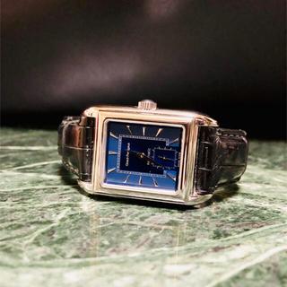 ジラールペルゴ(GIRARD-PERREGAUX)のジラールペルゴ マニュファクチュールモデル(腕時計(アナログ))