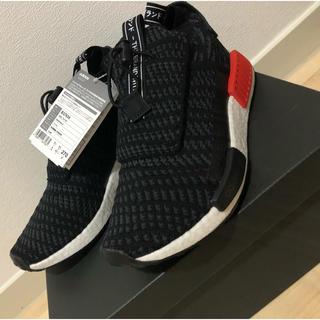 アディダス(adidas)の新品 未使用 adidas アディダス メンズ スニーカー27.5(スニーカー)