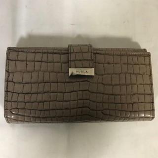 7f024e6068fd フルラ クラッチ 財布(レディース)の通販 36点 | Furlaのレディースを ...