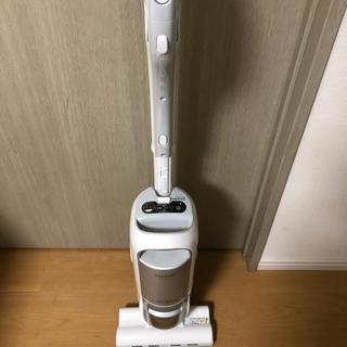 シャープ(SHARP)の掃除機 sharp EC-ST12 送料込み(掃除機)