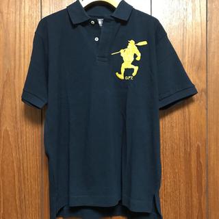 キャプテンサンタ(CAPTAIN SANTA)のキャプテンサンタ ポロシャツ(ポロシャツ)
