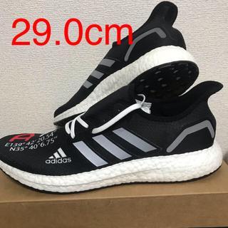 アディダス(adidas)のadidas AM4 108 限定500足 29.0cm(スニーカー)