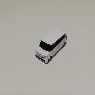 タカラトミー(Takara Tomy)のトミカ N BOX(ミニカー)