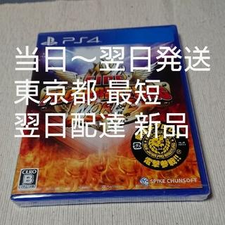 プレイステーション4(PlayStation4)のファイヤープロレスリングワールド(家庭用ゲームソフト)