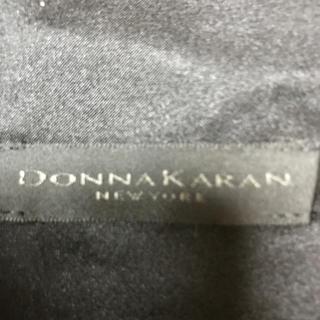 ダナキャラン(Donna Karan)のダナキャラン追加画面です。(ロングスカート)