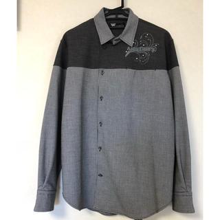 アリストトリスト(ARISTRIST)のアリストトリスト シャツ(Tシャツ/カットソー(七分/長袖))