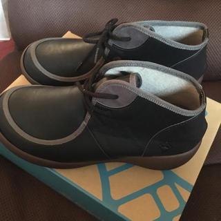 リゲッタカヌー(Regetta Canoe)の値下げ!リゲッタカヌー☆靴(その他)