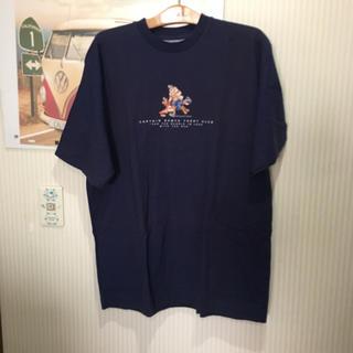 キャプテンサンタ(CAPTAIN SANTA)のキャプテンサンタTシャツ(Tシャツ/カットソー(半袖/袖なし))