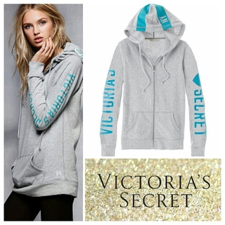 Victoria's Secret - Victoria´s Secret パーカー