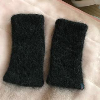 レイジブルー(RAGEBLUE)の新品 手袋アームカバー(手袋)