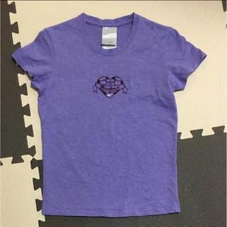 ナイキ(NIKE)のTシャツ(Tシャツ(半袖/袖なし))