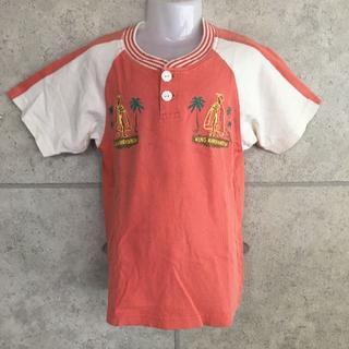 エムピーエス(MPS)のTシャツ 半袖 エムピーエス 120cm KB-K1021(Tシャツ/カットソー)