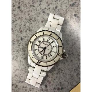 スタッドオム(STUD HOMME)のdude系  時計 メンズサイズ(腕時計(アナログ))