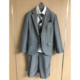 ヒロミチナカノ(HIROMICHI NAKANO)の男の子フォーマル110 HIROMICHI NAKANO(ジャケット/上着)
