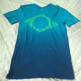 ナイキ(NIKE)のNIKE リオデジャネイロオリンピック2016 Tシャツ(その他)
