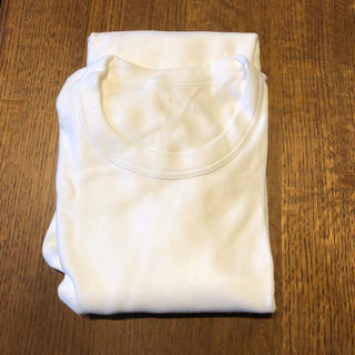 シマムラ(しまむら)の新品メンズ長袖肌着(その他)