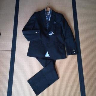 男児 スーツ 170(ドレス/フォーマル)