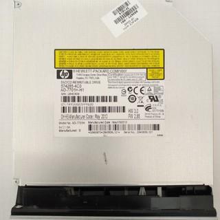 ヒューレットパッカード(HP)のHP スーパーマルチドライブ(PCパーツ)