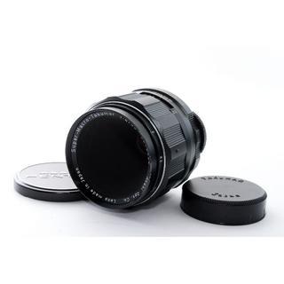 PENTAX - ★美品★PENTAX Super Macro Takumar 50mm F4