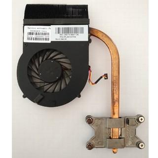 ヒューレットパッカード(HP)のHP CPUクーラー RCTO 59883-006(PCパーツ)
