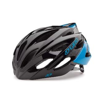 ジロ(GIRO)のGIROジロ 自転車ロードヘルメット レース向け ワイドフィット【日本正規品】(その他)