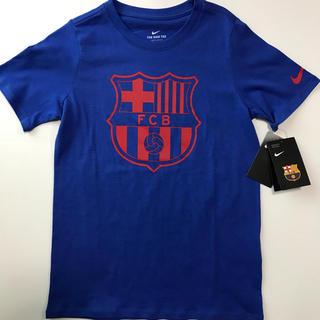 ナイキ(NIKE)のバルセロナ Tシャツ 150cm(Tシャツ/カットソー)