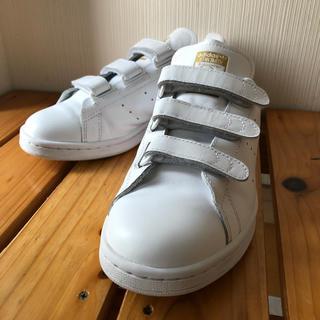 アディダス(adidas)のadidas Stan Smith CF(スニーカー)