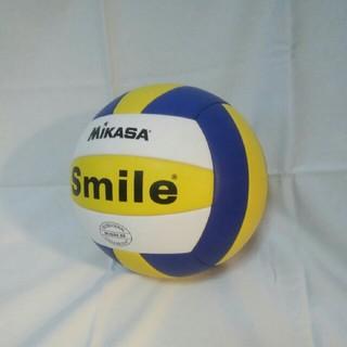 ミカサ(MIKASA)のMIKASAバレーボール5号球(バレーボール)