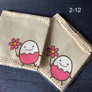 たまひよ 母子手帳&ブックカバー 2枚セット(ブックカバー)