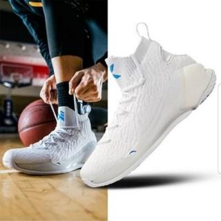 クレイトンプソン4(バスケットボール)