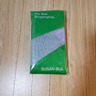 スーザンベル(SUSAN BIJL)のスーザンベル(エコバッグ)
