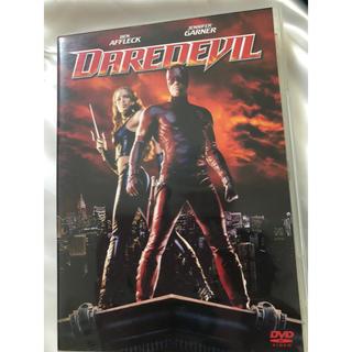 デアデビル('03米)〈初回出荷限定価格〉DVD(外国映画)