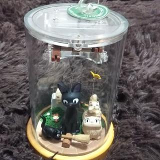 ジブリ - 魔女の宅急便 オルゴール