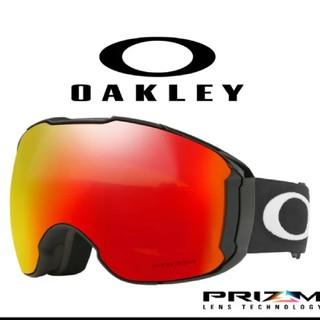 Oakley - AIRBRAKE XL OAKLEY オークリー ゴーグル