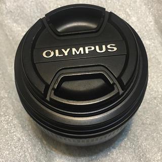 オリンパス(OLYMPUS)のオリンパス OLYMPUS ZUIKO 35mm(レンズ(単焦点))