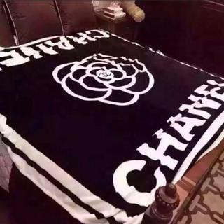 大判ブランケット 毛布(毛布)