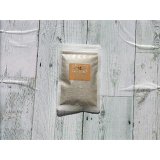 自家栽培 国産ホワイトセージを100% 浄化 パウダー お浄め 粉末(お香/香炉)