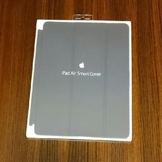 アイパッド(iPad)のiPadカバー iPad Air Smart Cover (iPadケース)