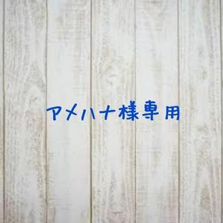 アメハナ様専用ページ(お香/香炉)