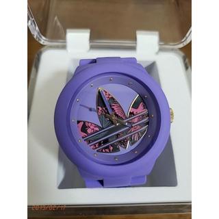 アディダス(adidas)の★美品✨アディダスの腕時計★(腕時計)