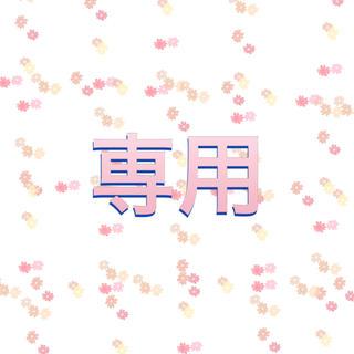 ふーた様専用(その他)